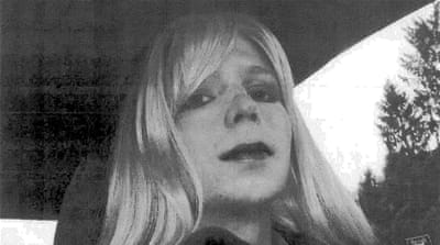 Chelsea Manning's release: Life beyond whistle-blowing