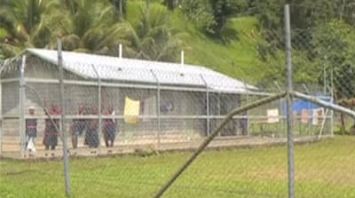 Prison guards kill inmates after jailbreak in Lae