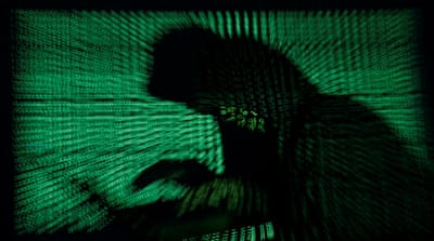 Researchers eye possible N Korea link to cyberattacks