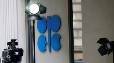 OPEC extends cuts in oil output by nine months