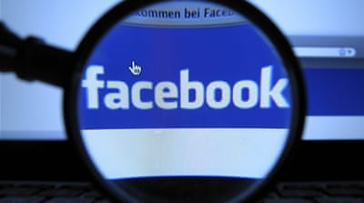 Facebook's status: Tech or media company?