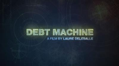Debt Machine