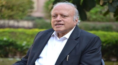 Q&A: MS Swaminathan on India's agrarian crisis
