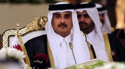 Counting the cost of the Qatar-Gulf crisis