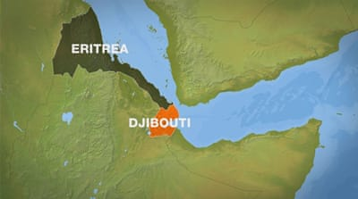 Five migrants dead, 130 missing after boats sink near Djibouti