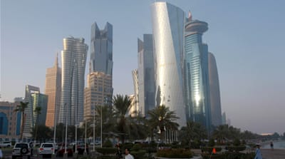 Qatar-Gulf crisis: All the latest updates