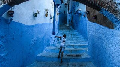 Discovering the spirit of Ramadan in Morocco