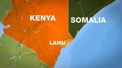 Kenya: Nine beheaded in suspected al-Shabab attack