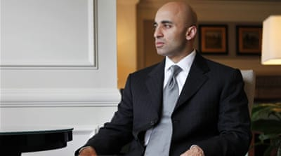 Yousef al-Otaiba linked to Malaysia 1MBD scandal: WSJ