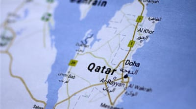 Qatar-Gulf crisis: All latest updates
