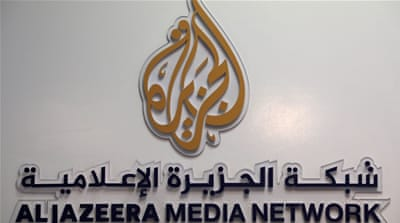 Media watchdog: Al Jazeera targeted in Gulf crisis