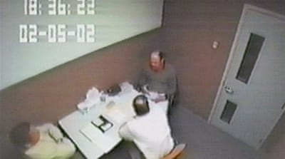 Should police interrogations be recorded?