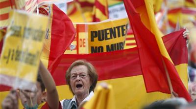 The case against Catalan secession