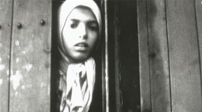 Remembering the Roma victims of the Holocaust