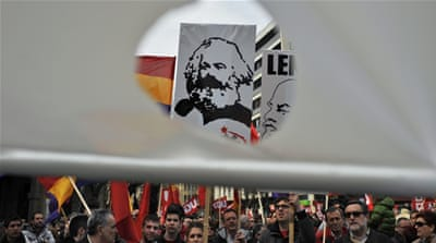 150 years of 'Das Kapital': How relevant is Marx today?