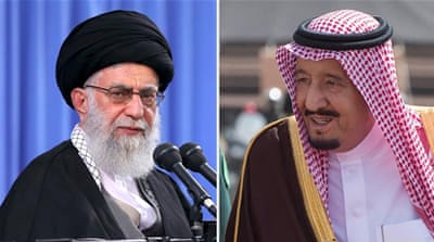 Is the time right for Saudi-Iran rapprochement?