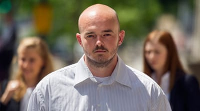 Ex-Blackwater guard to face new trial for shooting