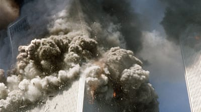 Justice remains elusive on 9/11 anniversary