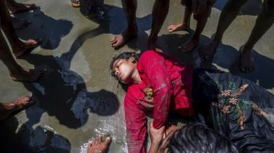 Covering the Rohingya: Separating fact from fiction
