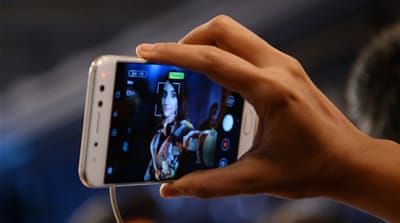 Internet shutdowns raise free speech concerns in India