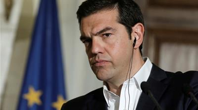 Greece and economic recovery: Fake news in action