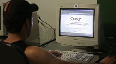 Internet privacy in a digital economy