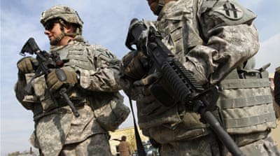 Afghans on US troop increase: 'Will it make us safer?'