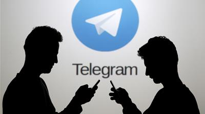 What unblocking Telegram app means to Iranians