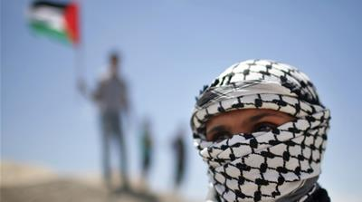 What is next for Palestine?