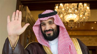 Can Mohammed bin Salman break the Saudi-Wahhabi pact?