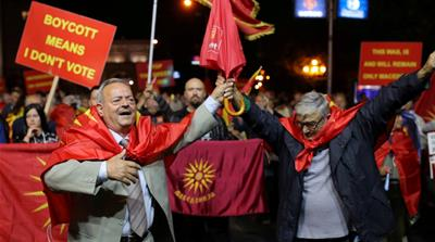 What next after the failed Macedonian referendum?