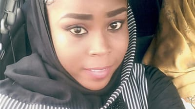 Nigeria: Boko Haram executes second female aid worker