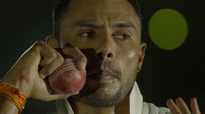 Pakistan cricket star Danish Kaneria admits to match-fixing