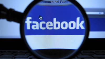 Criticism comes as Facebook grapples with challenges ranging from fake news to incitement to violence [File: Joerg Koch/AP]