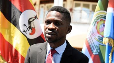 Why Bobi Wine is likely to fail if he takes power in Uganda