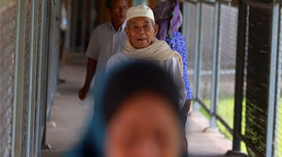 40 years on, Khmer Rouge leaders face genocide verdict