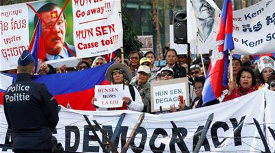 There is still hope for Cambodia's democracy