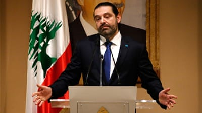 Lebanon in stalemate over new cabinet: What's the hold up?