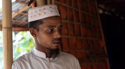 Radio Rohingya