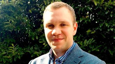 On the Matthew Hedges case, liberal elites and academic freedom