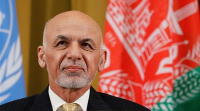 EU signs assistance package for Afghanistan worth $535m in Geneva