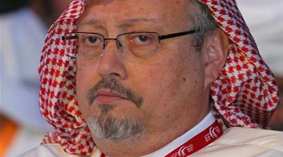Jamal Khashoggi case: All the latest updates