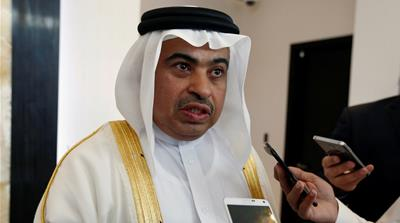 Qatar cabinet reshuffle hands key ministries to top CEOs