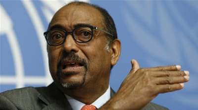 'Defective leadership': UNAIDS chief to quit early over scandal