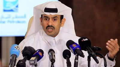 Why is Qatar leaving OPEC?