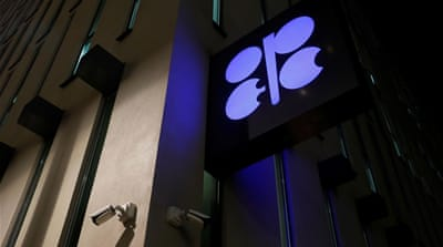 OPEC members expected to agree to oil production cut