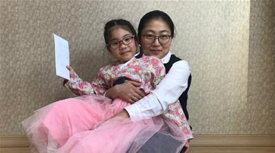 The stigma of being a single mother in South Korea