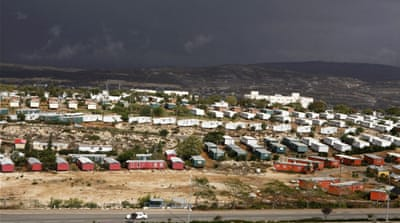 Will Netanyahu annex illegal settlements in West Bank?