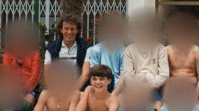 Barry Bennell 'sexually abused' Gary Speed, victims say