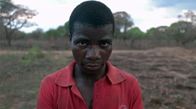 Mozambique's farmers battle to keep land in Nakarari